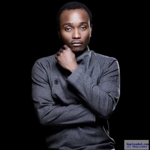 Brymo - Something Good Is Happening